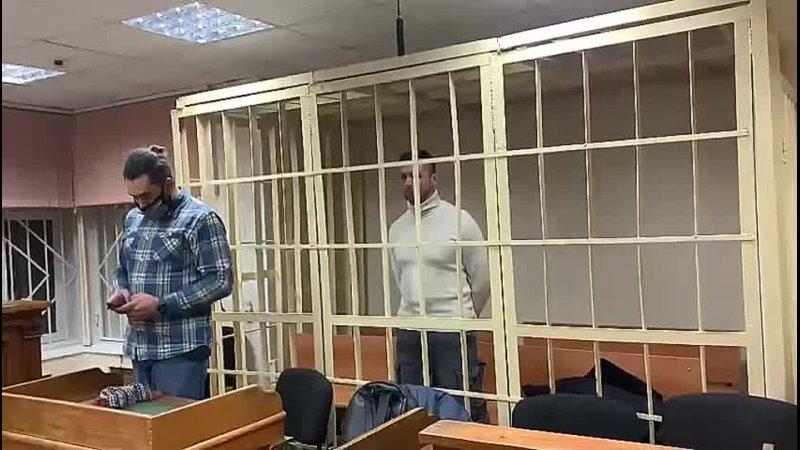 Оператор ФБК Зеленский получил 2 года колонии за призывы к экстремизму в интернете