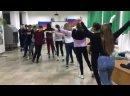 Выпускной танец.mp4