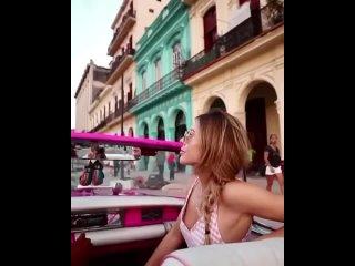 Видео от Горящие и VIP туры Нижний Новгород |World Travel