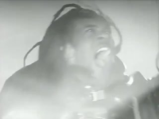 Busta Rhymes - Turn It Up    Fire It Up (Remix)