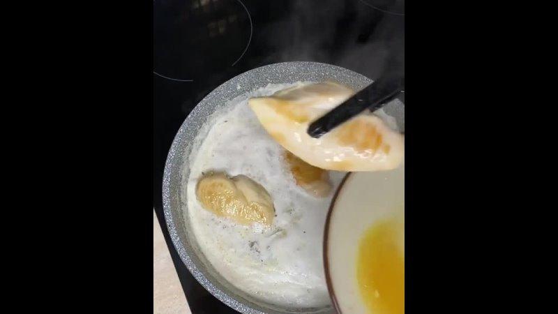 Рецепты Бытовая техника для кухни Центр Плит Ульяновск