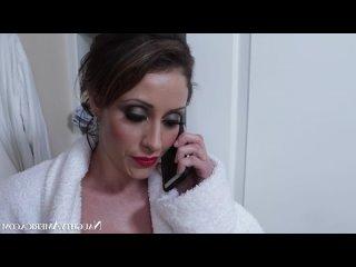 Eva Notty - Seduced By A Cougar 42 (Соблазненные Пумами 42) - vk.com/club184224941