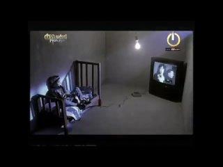 Blind Guardian - Bright Eyes