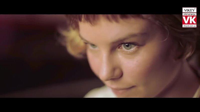 Стихи Ирины Самариной Лабиринт Хорошие люди в исполнении Виктора Корженевского