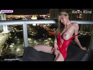 webcam girls solo[amateur porn sex brunette public masturbating pussy strip порно любительское секс публично блодинка дрочит]