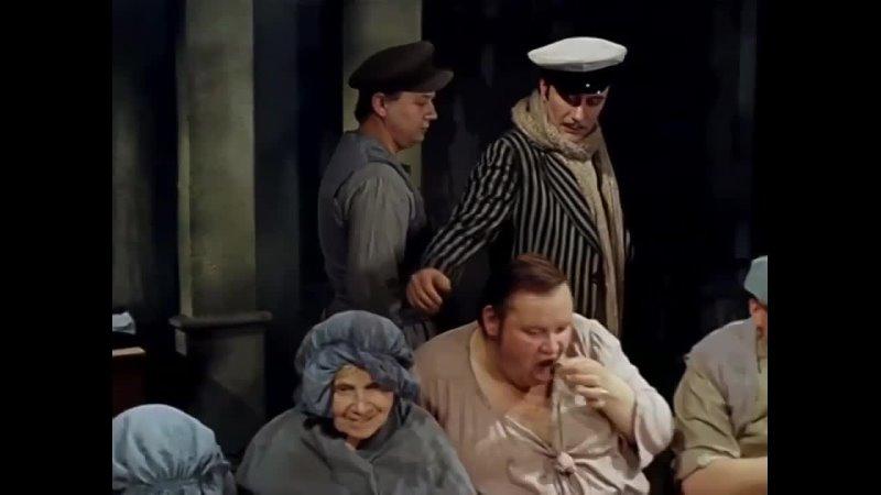 реж Марк Захаров 1976 12 стульев