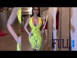 XXX Porn video Nerds Episode 4 Keisha Grey Tyler Nixon