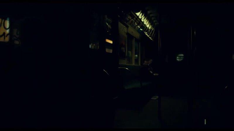 Favorite Movies Джокер убивает в метро Джокер 2019