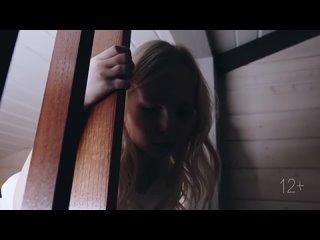 Анет Сай - СЛЁЗЫ (Премьера клипа, 2020)  OST «Пацанки.mp4