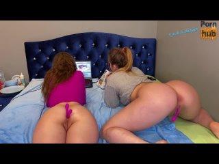 sexyru_couple Bongacams Chaturbate webcam camwhore onlyfans snapchat webcam на вебку в скайп (720p).mp4