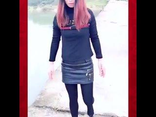 Stoya Abrensky - Сборник смешных видеороликов 27  Facebook