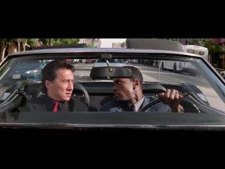 Vitaly Tornado Feat  Modern Talking  50 Cent