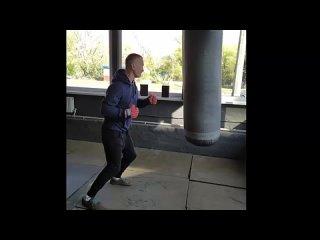 Video by Alexander Budnikov