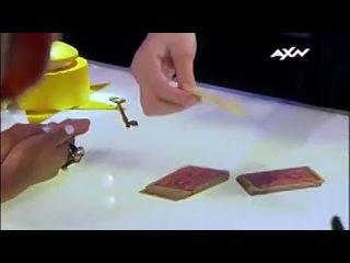 Видео от Романа Докучаева