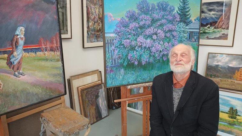 Травников Герман Алексеевич