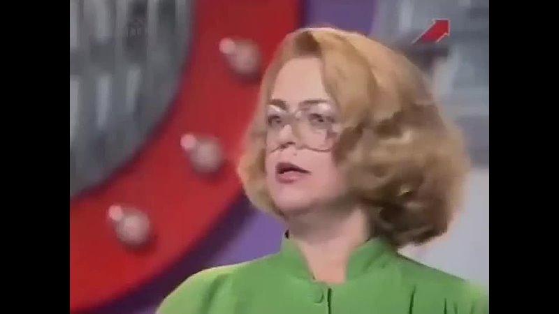 ВИДЕО ДОЛБОЁБА 226