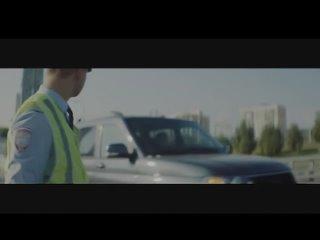 Видео от Рдш Мбоу-Алексеево---Тузловской-Сош