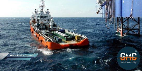 Работа в оффшоре для моряков   OK RU
