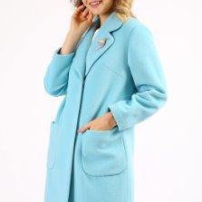 bf7332140b7 Мелодия моды - магазин одежды с доставкой. Платье Одевайте 1899-11 ...