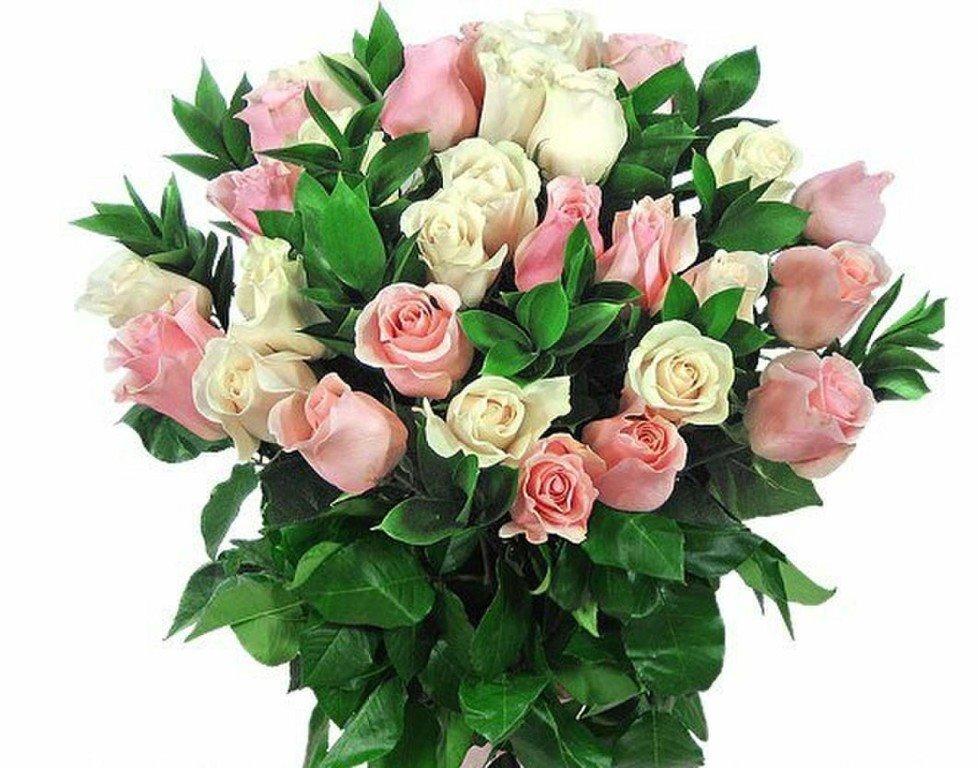 Поздравление букет 30 лет девушке, подсолнух цветы голубые