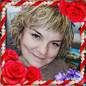 Ольга star модели браззерс