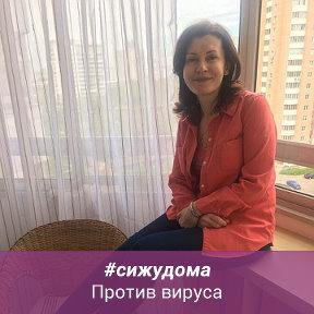 Татьяна денисюк работа тосно для девушки