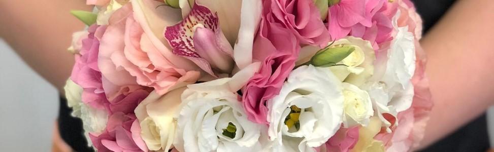 flori pentru întâlniri timpurii