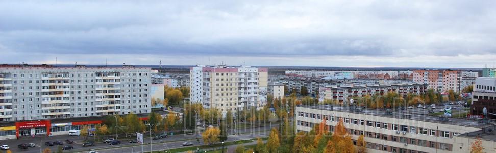 Усинск. Новости. Фото | OK.RU