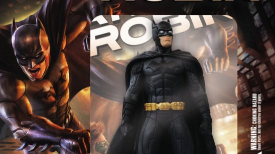 Batman vs. Robin 2015 ViE 720p BluRay DD5.1 x264-CtrlHD