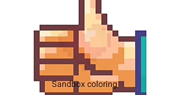 sandbox_timelapse1513167206824.mp4