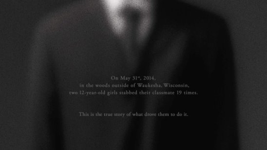 Beware.the.Slenderman.2016