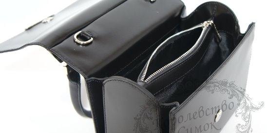 59a6da81eb38 Все о сумках и о том что с ними связано.