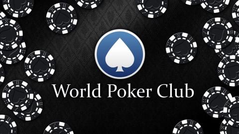 ворлд покер клаб играть онлайн бесплатно