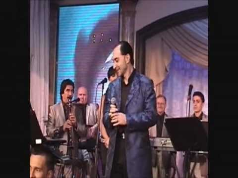 "David Arutti - Live in New York 2011 - Hit Song: Do utra mi kaifuem"" До утра мы кайфуем"