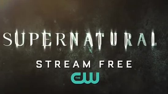 """Supernatural on Instagram_ """"Home Yeah, about that… Stream the latest now only on"""