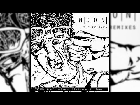Hotline Miami - The Remixes by M.O.O.N (Soundtrack OST Score)