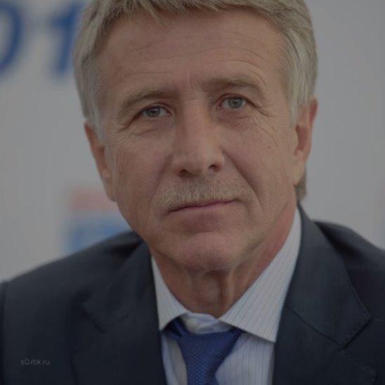 10 богатейших российских бизнесменов