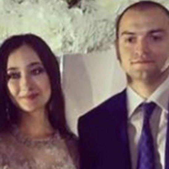 Краснодарская судья устроила дочери свадьбу за 2 млн долларов