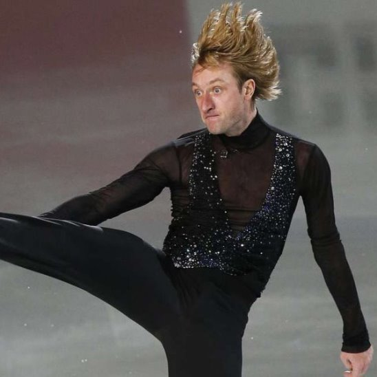 Дневник Олимпиады Сочи-2014. 13 февраля