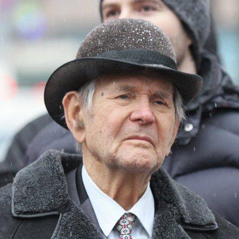 Пенсионная реформа Латвии