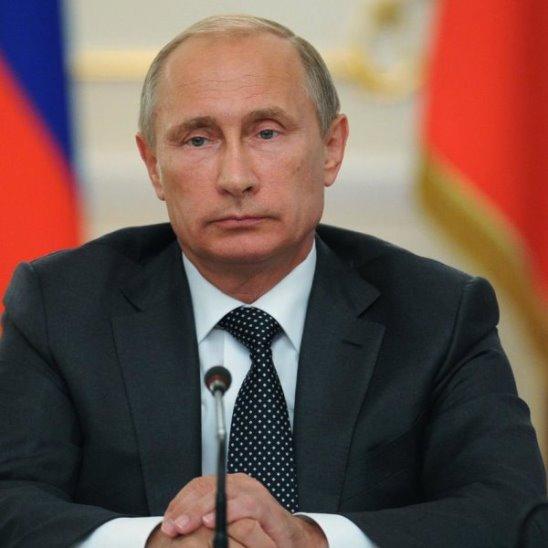 Что Путин предложил изменить в пенсионной реформе