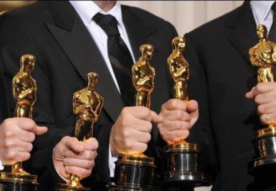 Как изготавливаются статуэтки «Оскар»