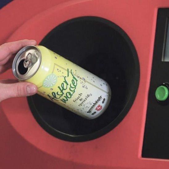 5 лайфкахов, как сортировать мусор по-немецки