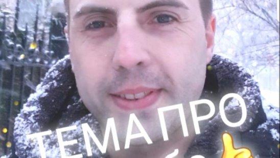 Про СПАСИБО.mp4
