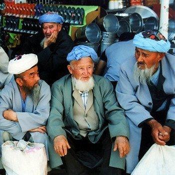 Пенсионная реформа Узбекистана