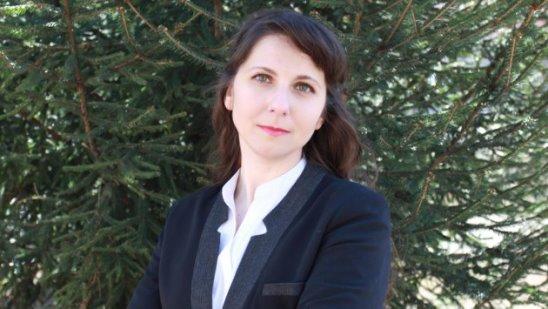 СПРОСИ WDAY.RU: юрист Жанна Босова