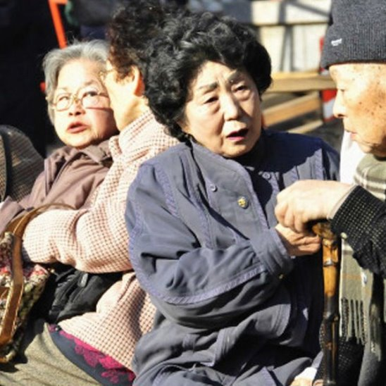 Пенсионная реформа в Казахстане: как это было?