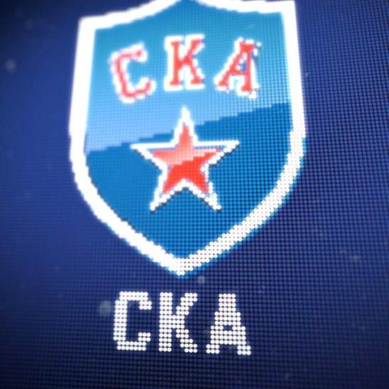 vs СКА