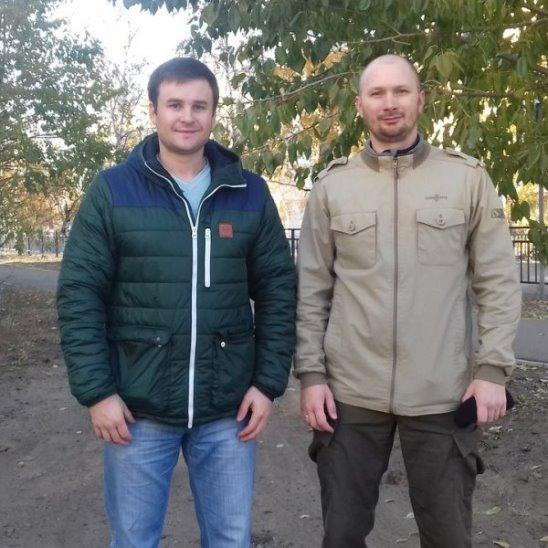 Самые добрые блогеры в Улан-Удэ спасают животных. Трогает до слёз!