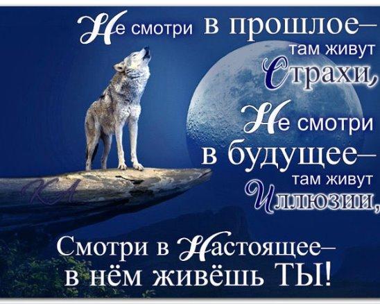 Эдуард Подгорный -Свобода, здравствуй